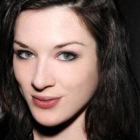 Stoya Becomes An Aerial Ring Artist